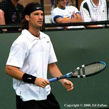 http://www.tennis-ontheline.com/pics/00ft/00ftcm2.jpg