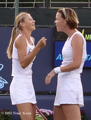http://www.tennis-ontheline.com/pics/03tt2/wttldms03.jpg