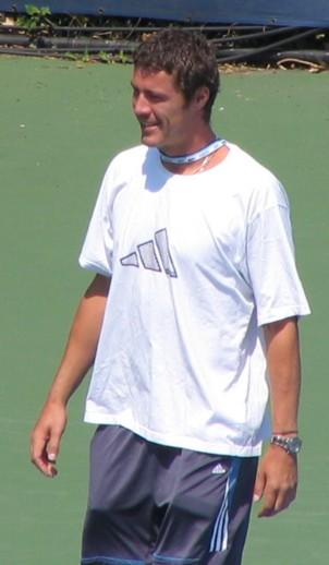 http://www.tennis-ontheline.com/pics/06usoq/06qsafin1.jpg