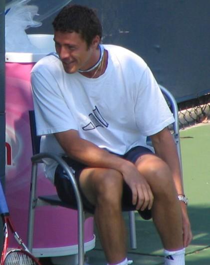 http://www.tennis-ontheline.com/pics/06usoq/06qsafin3.jpg